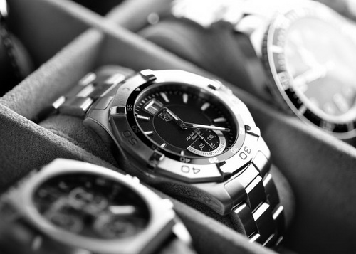 Fine Watches Dealers in Austin, TX | National Pawn and Jewelry