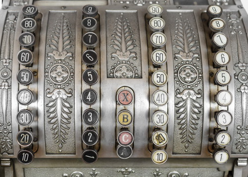 Cash for Antiques in Austin, TX | National Pawn and Jewelry