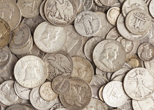 Cash for Collectibles in Austin, TX | National Pawn and Jewelry